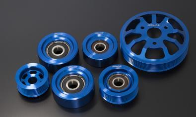 F20A_PULLEY_KIT