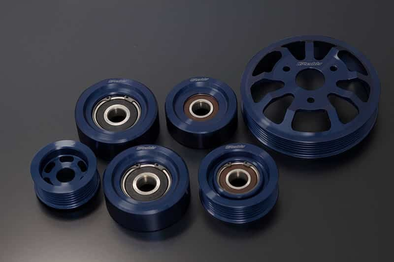 F20A_PULLEY_KIT_mc