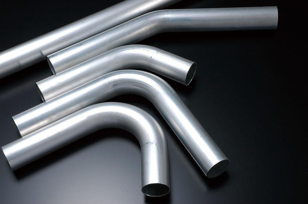 alumi_pipe