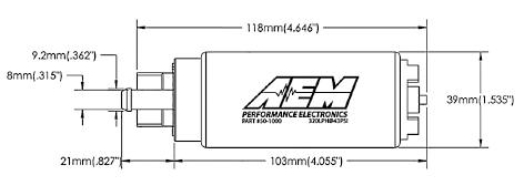 299-03_Fuel-Pump-drawing-50-1000