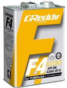 F4 4L缶