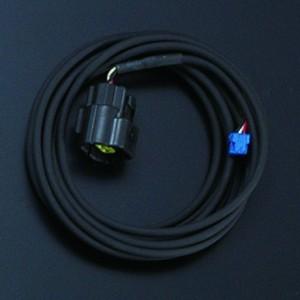 SMI 燃圧計用 センサーハーネス