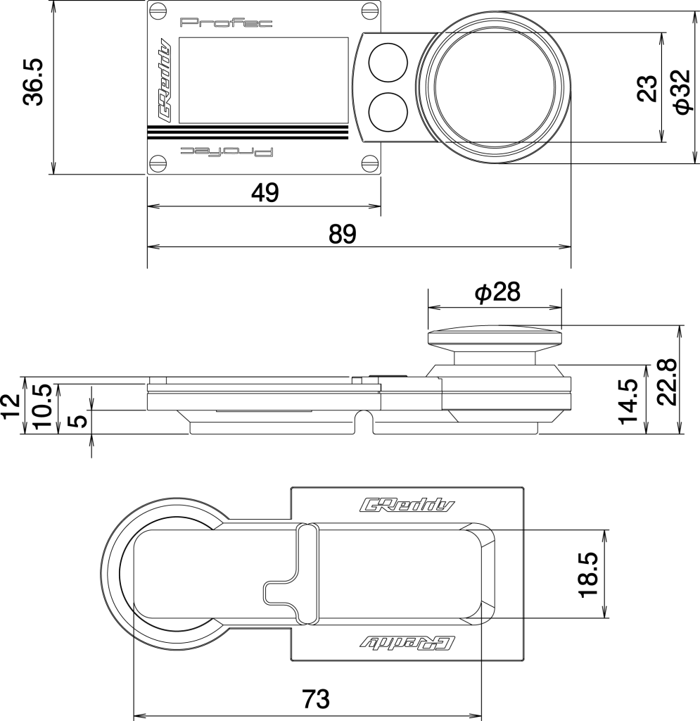 haisenzu