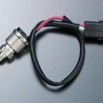 油圧計・燃圧計用 圧力センサー