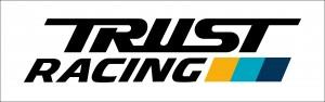 TRUSTRacing_logo