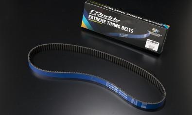 timing_belt