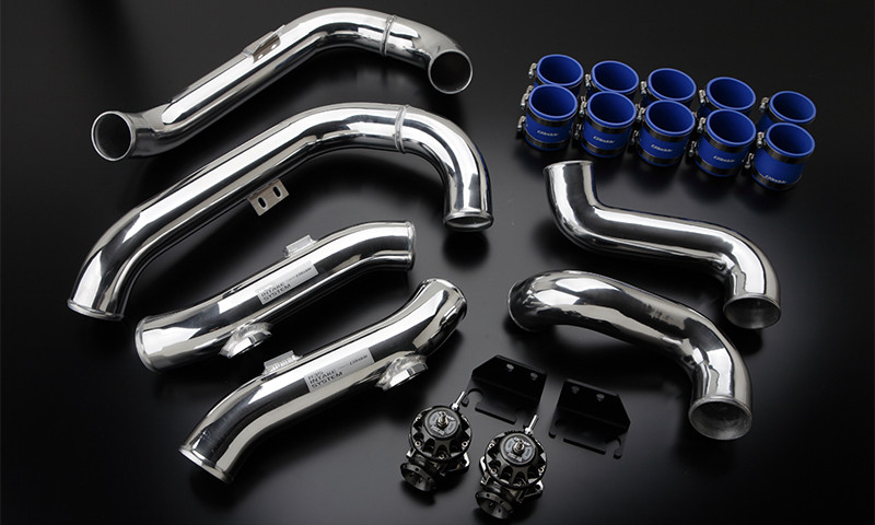suction_intakepipe_R35