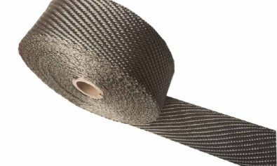 exhaust_wrap