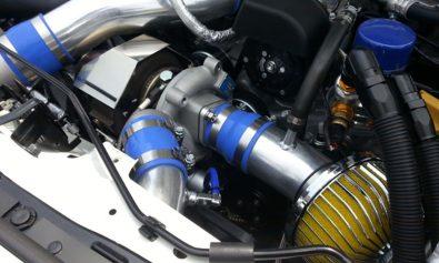 86_turbo
