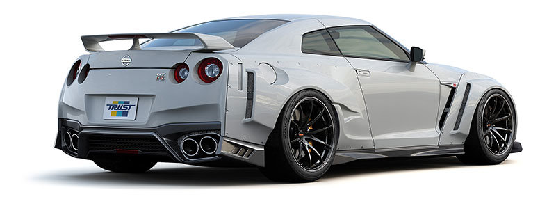 GTR_my17_widebody_F