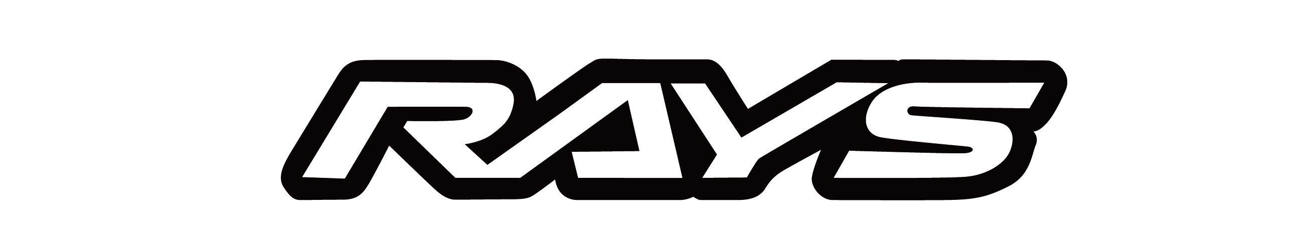 e_logo_8_2