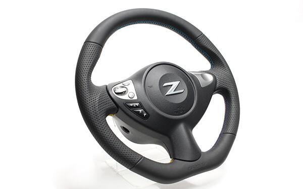 フェアレディZ (Z34)